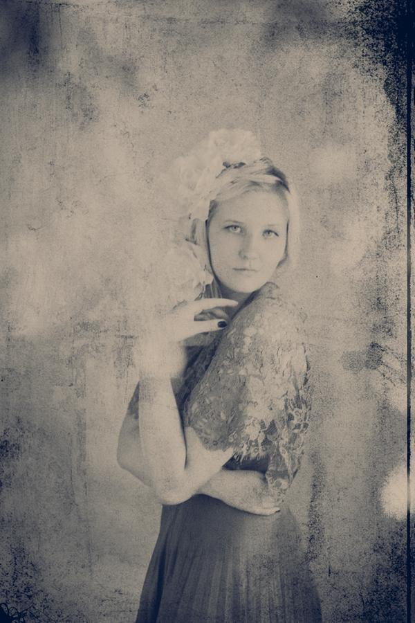 book cover, conceptual photography, vintage