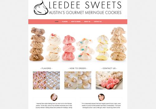 leedee_site