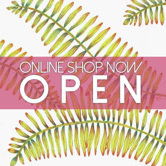 Guys! So excited my online shop is finally up andhellip