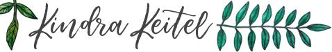 Kindra Keitel